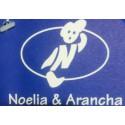 NOELIA & ARANCHA